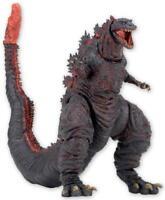 """Godzilla 12"""" Actionfigur Shin Godzilla"""