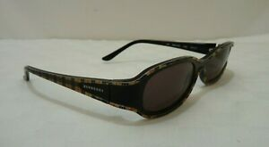 Burberry Nova Check Sunglasses B8337/S - no case   Thames Hospice