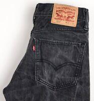 Levi's Strauss & Co Hommes 511 Slim Jean Taille W32 L30 ARZ1334