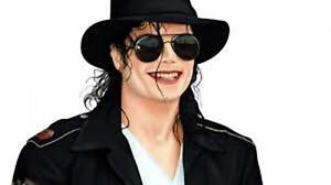 CD Sammlung Michael Jackson - 17 CDs + DVDs - Bad, Thriller, Dangerous, History