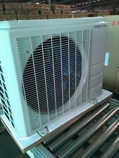 Air Star 24000 btu mini split air conditioner inverter ductless ac PickUp Only