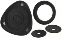 KYB Ride Control SM5211 Front Strut Mounting Kit 12 Month 12,000 Mile Warranty