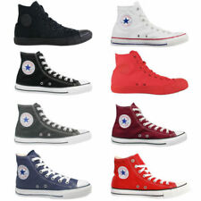 Baskets Chuck Taylor All Star pour homme