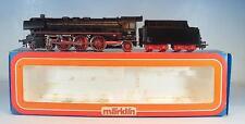 Märklin H0 3048 Dampflok BR 01 097 der DB 2~ Wechselstrom analog Ersatz-OVP#5552