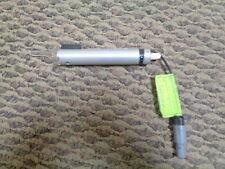 Cynosure 215-7235-000 Laser Handpiece
