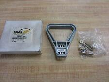 Yale Gold Service 150040601 Handle A Frame