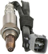 Bosch 15974 Oxygen Sensor