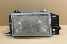 Fiat Tipo Lamp Light Headlamp Headlight Left 0288708 Links scheinwerfer