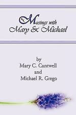 Musings with Mary and Michael by Mary C. Cantwell and Michael R. Grego (2009,...