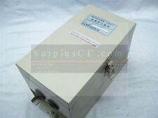 TECO Braking Unit JUVPHV-0040 440V 40A