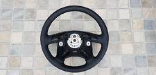 Steering Wheel Volkswagen T4  New Leather