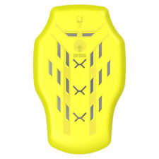 Forcefield Isolator PU Level 2 CE Approved 003 Motorcycle Back Armour Protector