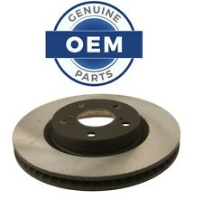 Genuine Front Left or Right Disc Brake Rotor For Toyota Avalon Camry RAV4