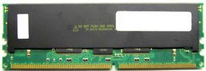 1GB Elpida DDR1 PC1600R 200MHz CL2 ECC Reg Server-Ram HB54R1G9F2-10B IBM 33L3286