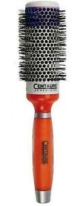 Brosse à cheveux Brushing Manisilk Ceradium Centaure 40/55 mm