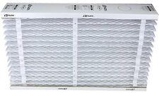 "Bryant/Carrier Expxxfil0020 (2-Pack) 20"" X 25"" X 5"" Merv 10 Ez-Flex Air Filter"