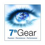 Seventh Gear Sports Performance LTD