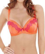 Lepel Lace Plunge Women's & Bra Sets