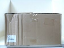 XEROX 675K70584, PHASER 6280 TRANSFER BELT