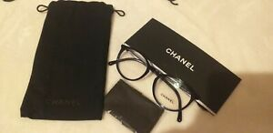 CHANEL frames NEW !!in foil authentic !! model 3372 c.503