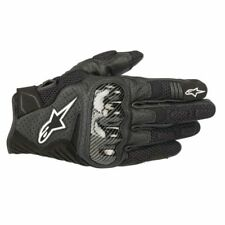 Alpinestars SMX-1 Air V2 Street Motorcycle Gloves  All Sizes & Colors
