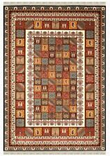 "Radin Rugs. Persian Traditional Oriental Rug 8888, 3'3"" x 5' BRAND NEW"