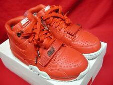 Nike Lab X Fragment Trainer SP 1 SP806942-881 French Open Wimbledon US Men 6.5