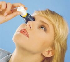 Maxmex Autodrop Augentropfen Anwendungshilfe