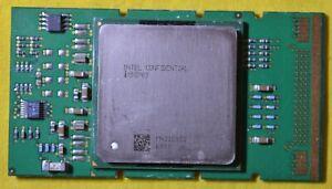INTEL ITANIUM 2 1600 MHz SAMPLE Q85Z ES PROCESSOR