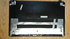 GATEWAY NE72203H MODEL EG70 LCD BACK COVER