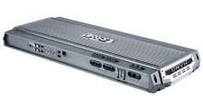 Boss Audio ONYX NX3000.4 Car Amplifier - 2800 W PMPO - 4 Channel (nx3000-4)