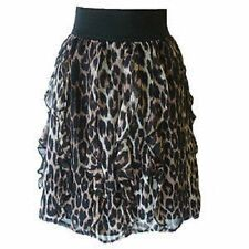 Jane Norman Regular Skirts for Women