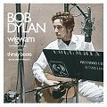 Bob Dylan - Wigwam / Thirsty Boots - 7 inch Record Store Day 2013 - NEW