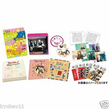 New K-ON The Movie Film First Limited Edition Blu-ray Box Japan F/S PCXE-50189