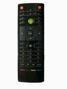 Genuine Original Acer RC2604301/01B Windows Media Center Remote Control