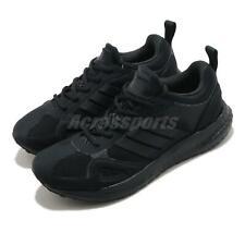 Adidas solarglide W KK Karlie Kloss Boost Negro para Mujeres Correr Informal Zapato FW6773
