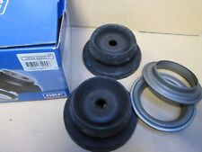PEUGEOT 405 STRUT TOP MOUNTINGS  SKF 35304 T