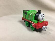 Thomas Engine Train Metal Diecast Vehicle Adventures Percy BHR66 2013