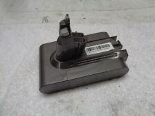 dyson battery dc58   eBay