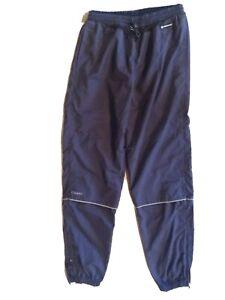 CRAFT Damen Langlaufhose Trainingshose Layer 3 Pants Gr. 36 Teflon * NEU *
