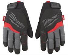 Milwaukee 48-22-8723 Performance Work Gloves, X-Large