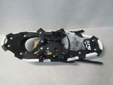 """Alps Performance 25"""" Lightweight Snow Shoes"""