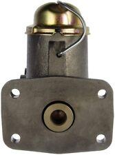 Brake Master Cylinder-Front Disc, Power Brakes Dorman M71297