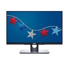 Dell P2418HT 23.8 inch LED IPS - IPS Panel, Full HD 1080p, 6ms Response, HDMI