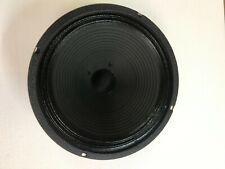 "NEW Celestion Vintage 30 12"" Guitar amp cabinet Speaker 16 ohm small cone blem"