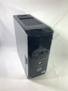 Dell XPS 420 Core 2 Quad Q6600 2.40Ghz 8GB RAM 1TB HDD 0TP406