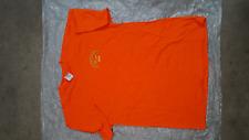 Military 2006 SHOW T-Shirt Size XXXL