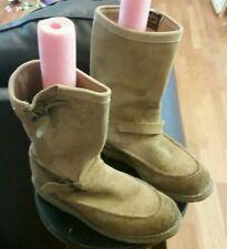 Chippewa Boots 97874.  10E