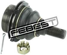 2520-407FU Genuine Febest Front Upper Ball Joint 3640.57