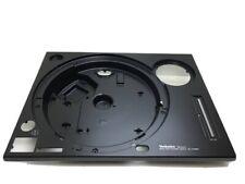 Technics SL-1210 Scocca Cabinet SFAC124S01